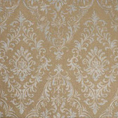 Reflections Y6130405 DECORATIVE MEDALLION Wallpaper