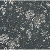 Reflections Y6130606 SCENIC GARDEN  Wallpaper