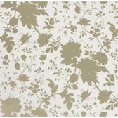 Reflections Y6130608 SCENIC GARDEN SILHOUETTE Wallpaper