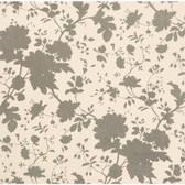 Reflections Y6130610 SCENIC GARDEN SILHOUETTE Wallpaper