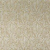 Reflections Y6131303 DECO DAMASK  Wallpaper