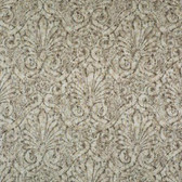 Reflections Y6131304 DECO DAMASK  Wallpaper