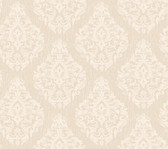 Callaway Cottage CT0817 Damask Spot Texture Wallpaper