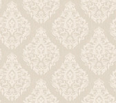 Callaway Cottage CT0819 Damask Spot Texture Wallpaper