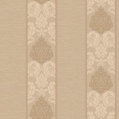 Callaway Cottage CT0898 Silky Damask Stripe Wallpaper