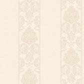 Callaway Cottage CT0899 Silky Damask Stripe Wallpaper