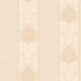 Callaway Cottage CT0901 Silky Damask Stripe Wallpaper