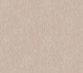 Callaway Cottage CT0917 Damask Spot Texture Wallpaper