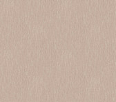 Callaway Cottage CT0919 Damask Spot Texture Wallpaper