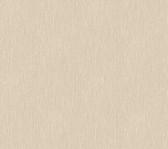 Callaway Cottage CT0921 Damask Spot Texture Wallpaper