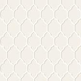 Casabella II BA4512 Moroccan Trellis Wallpaper
