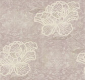 Elements RL1133 Opal Wallpaper
