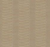 Elements RL1161 Whirl Wind Wallpaper