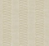Elements RL1162 Whirl Wind Wallpaper