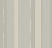 Elements RL1182 Tempest Wallpaper