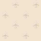 Arlington EL3972 Ornamental Harlequin Wallpaper