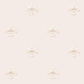 Arlington EL3976 Ornamental Harlequin Wallpaper