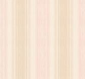 Arlington EL3995 Stria Sidewall Wallpaper