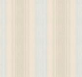 Arlington EL3996 Stria Sidewall Wallpaper