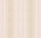Arlington EL3997 Stria Sidewall Wallpaper