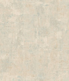 Arlington EL4004 Vintage Texture Wallpaper