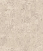 Arlington EL4005 Vintage Texture Wallpaper