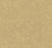 Handpainted III Crackle Granola Wallpaper HP0337