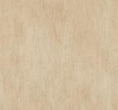 Handpainted III Classic Fleur De Lis Hazelwood Wallpaper HP0399