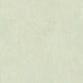 Handpainted III Floral Spray Texture Pistachio Wallpaper HP0406