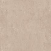 Handpainted III Floral Spray Texture Bone Wallpaper HP0407