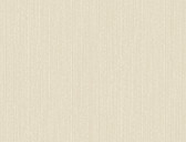 HYDE PARK PL4616 STRIE TEXTURE WALLPAPER