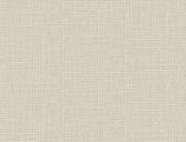 HYDE PARK PL4652 LINEN TEXTURE WALLPAPER
