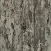 Weathered Finishes PA130207 Wood Wallpaper