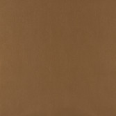 Weathered Finishes PA130502 Leather Wallpaper