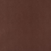 Weathered Finishes PA130508 Leather Wallpaper