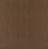 Weathered Finishes PA130509 Leather Wallpaper