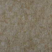 Weathered Finishes PA130706 Stacked Stone Wallpaper