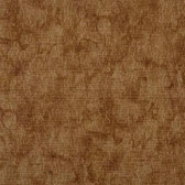 Weathered Finishes PA130707 Stacked Stone Wallpaper