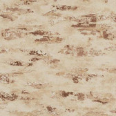 Weathered Finishes PA131002 Stucco Wallpaper