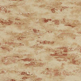 Weathered Finishes PA131003 Stucco Wallpaper