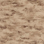 Weathered Finishes PA131004 Stucco Wallpaper