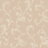 Vintage Patina RE9003 Ornamental Trail Wallpaper