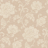 Vintage Patina RE9009 Floral Trail Wallpaper