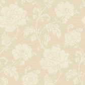 Vintage Patina RE9011 Floral Trail Wallpaper