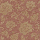 Vintage Patina RE9012 Floral Trail Wallpaper