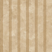 Vintage Patina RE9036 Ribbon Stripe Wallpaper