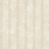 Vintage Patina RE9038 Ribbon Stripe Wallpaper
