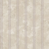 Vintage Patina RE9039 Ribbon Stripe Wallpaper
