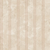 Vintage Patina RE9041 Ribbon Stripe Wallpaper