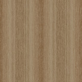 Vintage Patina RE9063 Dotted Multi Stripe Wallpaper